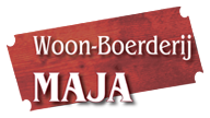 Woon boederij Maja Friesland - Bedrijvengids Alle Ondernemers Friesland